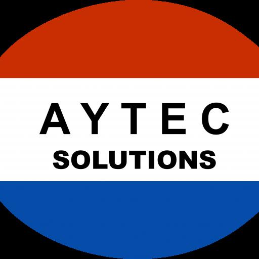 Aytec Solutions